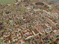 Cкриншот Heart of Empire: Rome, изображение № 409151 - RAWG