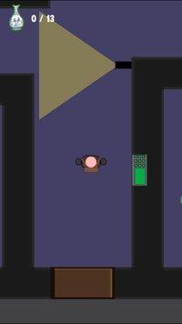 Cкриншот Steal and Escape, изображение № 2375326 - RAWG