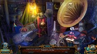 Cкриншот Chimeras: The Signs of Prophecy Collector's Edition, изображение № 641325 - RAWG
