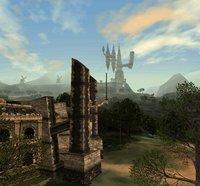Cкриншот RYL: Path of the Emperor, изображение № 417070 - RAWG