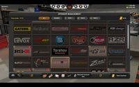 Trackday Manager screenshot, image №173525 - RAWG