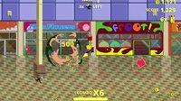 Cкриншот Fast Food Rampage, изображение № 865155 - RAWG