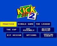 Cкриншот World League Soccer, изображение № 763287 - RAWG