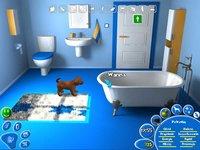 Cкриншот Собачки: Лучшие друзья, изображение № 559912 - RAWG