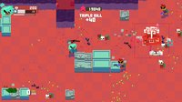 Cкриншот Relic Hunters Zero, изображение № 147813 - RAWG