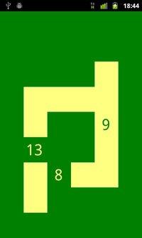 Cкриншот 2color, изображение № 1974204 - RAWG