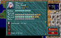 Cкриншот Master of Magic, изображение № 217184 - RAWG