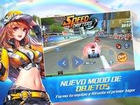Cкриншот Garena Speed Drifters, изображение № 2040471 - RAWG