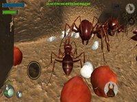 Ant Simulation 3D screenshot, image №2174327 - RAWG