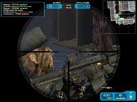 Cкриншот Терминатор 3. Война машин, изображение № 375062 - RAWG