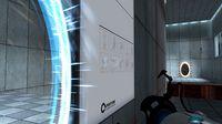 Portal screenshot, image №115796 - RAWG