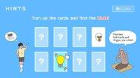 Cкриншот Mom Hid My Game!, изображение № 2581615 - RAWG