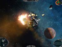 Cкриншот Darkstar One, изображение № 121380 - RAWG