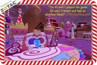 Cкриншот Candy Kingdom VR, изображение № 137636 - RAWG