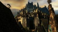 Cкриншот Guild Wars 2, изображение № 293679 - RAWG