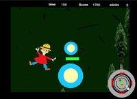 Cкриншот Baldi's Basics Field Trip Scratch Edition, изображение № 2422079 - RAWG