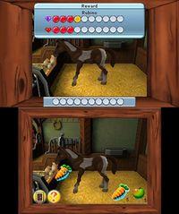 Cкриншот My Baby Pet Hotel 3D, изображение № 262557 - RAWG
