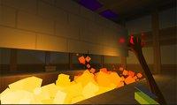 Cкриншот Everybody Loves Rayguns, изображение № 1117304 - RAWG
