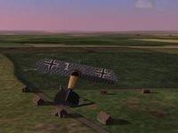 Cкриншот Flyboys Squadron, изображение № 464389 - RAWG