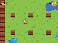 Cкриншот BomberDoge, изображение № 2744689 - RAWG