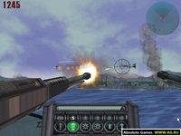 Cкриншот Pearl Harbor: Defend the Fleet, изображение № 332447 - RAWG