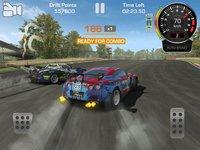 Cкриншот CarX Drift Racing, изображение № 1762020 - RAWG