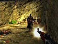 Cкриншот Al Qaeda Hunting 3D, изображение № 322919 - RAWG