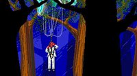 Cкриншот Leisure Suit Larry 2 Looking For Love (In Several Wrong Places), изображение № 712309 - RAWG