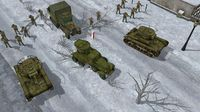 Cкриншот Codename: Panzers, Phase One, изображение № 106359 - RAWG