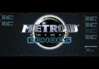 Cкриншот Metroid Prime 2: Echoes, изображение № 752896 - RAWG