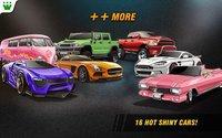 Cкриншот Parking Frenzy 2.0, изображение № 1557787 - RAWG