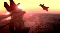 Cкриншот Top Gun: Hard Lock, изображение № 579747 - RAWG