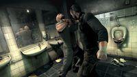 Cкриншот Tom Clancy's Splinter Cell: Conviction, изображение № 183660 - RAWG