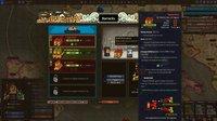 Cкриншот Army and Strategy: The Crusades, изображение № 2014345 - RAWG