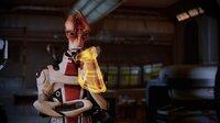 Mass Effect: Legendary Edition screenshot, image №2845363 - RAWG