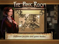 The Panic Room screenshot, image №90872 - RAWG