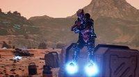Cкриншот Guardians of Orion, изображение № 92122 - RAWG