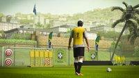 Cкриншот 2014 FIFA World Cup Brazil, изображение № 617622 - RAWG