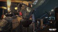 Cкриншот Call of Duty: Black Ops III, изображение № 97815 - RAWG