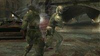 Cкриншот Metal Gear Online Scene Expansion, изображение № 608700 - RAWG