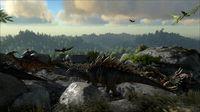 Cкриншот ARK: Survival Evolved, изображение № 73096 - RAWG