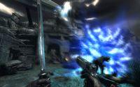 Cкриншот NecroVision, изображение № 163986 - RAWG
