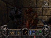 Hexen 2 screenshot, image №288645 - RAWG