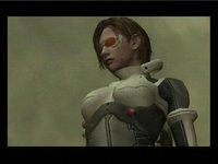 P.N.03 screenshot, image №752991 - RAWG