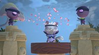 Cкриншот New Super Lucky's Tale, изображение № 2220307 - RAWG