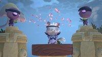 New Super Lucky's Tale screenshot, image №2220307 - RAWG