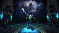 Cкриншот Меч и Магия X: Наследие, изображение № 164402 - RAWG