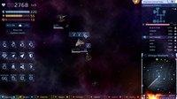 Cкриншот Starblast, изображение № 662093 - RAWG