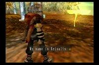 Evergrace screenshot, image №809523 - RAWG
