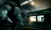 Cкриншот Battlefield 3, изображение № 560530 - RAWG